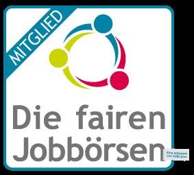 Die Fairen Jobboersen
