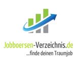 Jobboersen-Verzeichnis