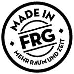 MadeInFrg