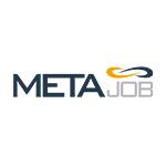 Jobexport